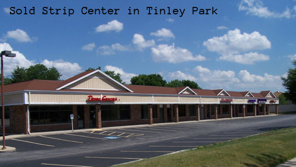 2-Tinley-Park-Strip-Center