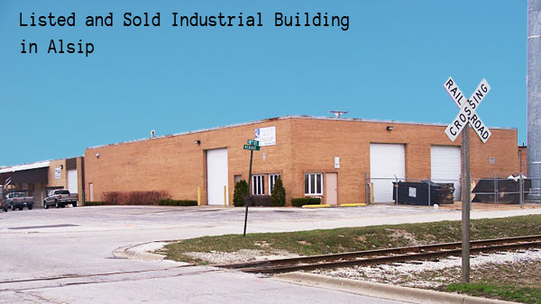 4-Alsip-Listing-and-Sale