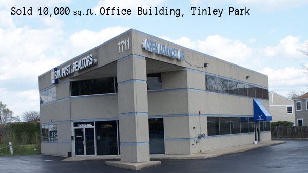 5-Tinley-Park-Office-building-sale